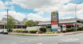 Shop & Retail commercial property for lease at 1A/888 Boundary Road Coopers Plains QLD 4108