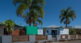 Medical / Consulting commercial property for lease at 147 Martyn Street Parramatta Park QLD 4870