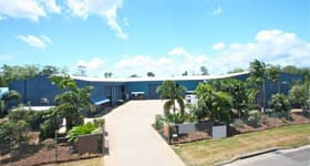 Factory, Warehouse & Industrial commercial property for lease at Shed 1 61 Hargreaves Street Edmonton QLD 4869