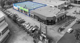 Showrooms / Bulky Goods commercial property for lease at 4/10 Blaxland Rd Campbelltown NSW 2560