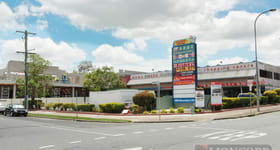 Shop & Retail commercial property for lease at 1,2&3/888 Boundary Road Coopers Plains QLD 4108