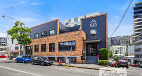 Shop & Retail commercial property for lease at 62 - 64 Commercial Road Newstead QLD 4006