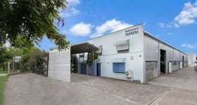 Offices commercial property for lease at 22 Counihan Road Seventeen Mile Rocks QLD 4073
