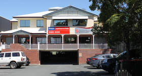 Medical / Consulting commercial property for lease at A/80 King St Caboolture QLD 4510