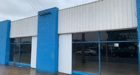 Showrooms / Bulky Goods commercial property for lease at 7,6 and 5/87 Collie st Fyshwick ACT 2609