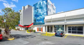 Offices commercial property for lease at 12b/3 Dennis Road Springwood QLD 4127