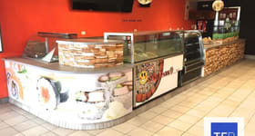 Shop & Retail commercial property for lease at Waterford QLD 4133