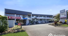 Medical / Consulting commercial property for lease at 924 Gympie Road Chermside QLD 4032