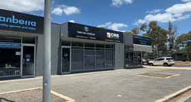 Factory, Warehouse & Industrial commercial property for lease at 6/83-101 Lysaght Street Mitchell ACT 2911