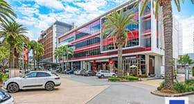 Medical / Consulting commercial property for lease at Fortitude Valley QLD 4006
