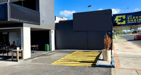 Shop & Retail commercial property for lease at 8/487 South Pine Road Everton Park QLD 4053