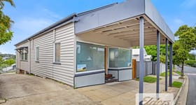 Medical / Consulting commercial property for lease at 354 Waterworks Road Ashgrove QLD 4060