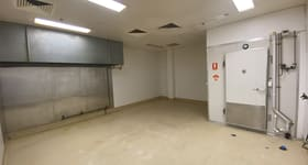 Shop & Retail commercial property for lease at Shop 92/2-24 Wembley Road Logan Central QLD 4114