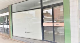Shop & Retail commercial property for lease at 10 Kurrajong  Avenue Leeton NSW 2705
