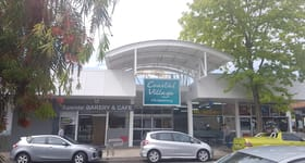 Shop & Retail commercial property for lease at 5/11 High Street Hastings VIC 3915