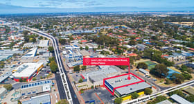 Showrooms / Bulky Goods commercial property for lease at 1/621-623 North East Road Gilles Plains SA 5086