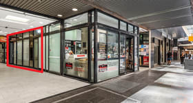 Showrooms / Bulky Goods commercial property for lease at 155 Castlereagh Street Sydney NSW 2000