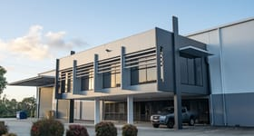 Offices commercial property for lease at 1A/79 Bancroft Road Pinkenba QLD 4008