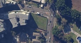 Development / Land commercial property for lease at 39 - 43 Hassall Street Parramatta NSW 2150