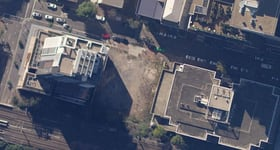 Development / Land commercial property for lease at 33 - 35 Hunter Street Parramatta NSW 2150