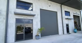Factory, Warehouse & Industrial commercial property for lease at 5/4 Vision Court Noosaville QLD 4566