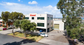 Offices commercial property for lease at 40-42 Tikalara Street Regency Park SA 5010
