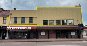 Offices commercial property for lease at 299 High Street Maitland NSW 2320
