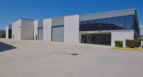 Medical / Consulting commercial property for lease at 2/257 Leitchs Road Brendale QLD 4500