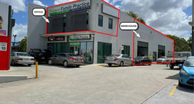 Offices commercial property for lease at 653 Kingston Road Loganlea QLD 4131