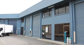 Factory, Warehouse & Industrial commercial property for lease at 3/42 Aerodrome Rd Caboolture QLD 4510