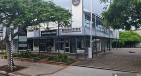 Shop & Retail commercial property for lease at 1/146 Racecourse Road Ascot QLD 4007