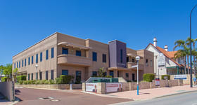 Offices commercial property for lease at Suite 1/58 Walcott Street Mount Lawley WA 6050