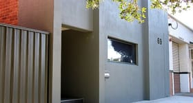 Medical / Consulting commercial property for lease at 69 Brewer Street Perth WA 6000