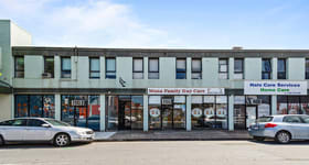 Offices commercial property for lease at Level 1/294-296 High  Street Preston VIC 3072