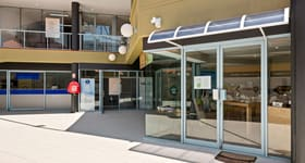 Offices commercial property for lease at 9B/51-55 Bulcock Street Caloundra QLD 4551