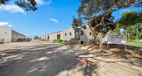 Factory, Warehouse & Industrial commercial property for lease at 1/28-36 Summit Road Noble Park VIC 3174