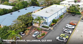 Offices commercial property for lease at 3/1374 Anzac Avenue Kallangur QLD 4503