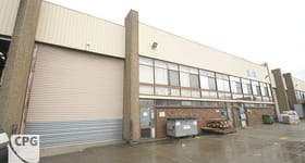 Factory, Warehouse & Industrial commercial property for lease at 24/274-276 Hoxton Park Road Prestons NSW 2170