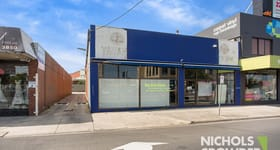 Factory, Warehouse & Industrial commercial property for lease at 1297A Nepean Highway Cheltenham VIC 3192