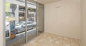 Shop & Retail commercial property for lease at 2/6-18 Poplar Street Surry Hills NSW 2010