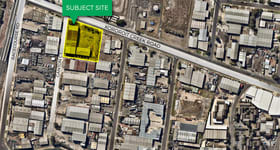Showrooms / Bulky Goods commercial property for lease at 237 Kororoit Creek Road Williamstown North VIC 3016