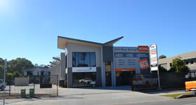 Offices commercial property for lease at 1C/478 Scottsdale Drive Varsity Lakes QLD 4227