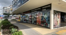 Shop & Retail commercial property for lease at Shop 3/23-25 Brisbane Road Mooloolaba QLD 4557