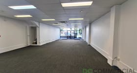 Shop & Retail commercial property for lease at G.Floor/436 Ruthven Street Toowoomba City QLD 4350