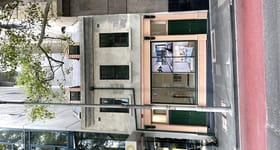 Other commercial property for lease at 556-558 Lonsdale Street Melbourne VIC 3000