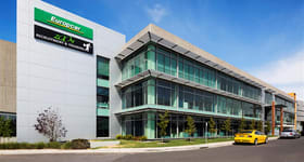 Offices commercial property for lease at 189 South Centre Road Tullamarine VIC 3043