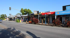 Shop & Retail commercial property for lease at 830 Old Cleveland Road Carina QLD 4152