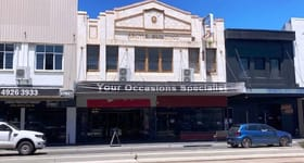 Shop & Retail commercial property for lease at 291 Hunter Street Newcastle NSW 2300