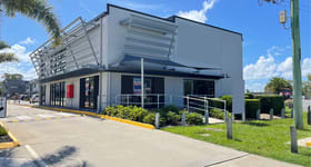 Medical / Consulting commercial property for lease at 9/27 South Pine  Road Brendale QLD 4500