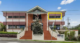 Offices commercial property for lease at Suite 3/30 Sylvan Road Toowong QLD 4066
